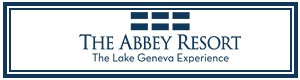 sponsor_logo_The_Abbey_Resort