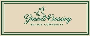 sponsor_logo_Geneva_Crossing