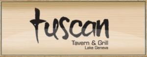 sponsor_logo_Tuscan_Grill