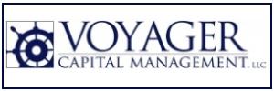 sponsor_logo_Voyager Capital
