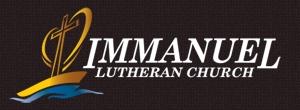 sponsor_logo_Immanuel_Lutheran_Church