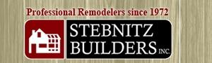 sponsor_logo_Stebnitz_Builders