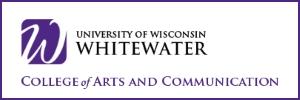 sponsor_logo_UW-Whitewater