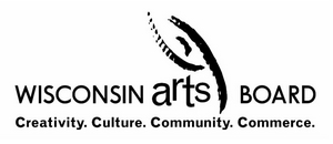 sponsor_logo_Wisconsin_Arts_Board