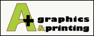 sponsor_logo_A+Graphics