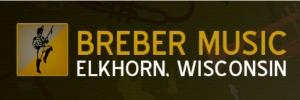 sponsor_logo_Breber_Music