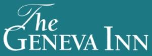 sponsor_logo_Geneva_Inn