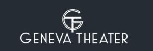 sponsor_logo_Geneva_Theater