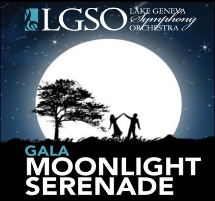 LGSO Gala